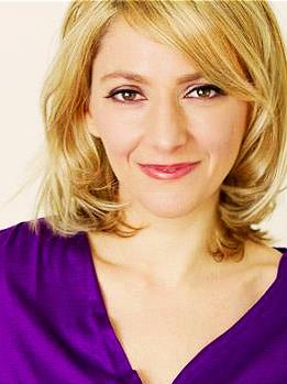 Michelle Lange - M Lange Media