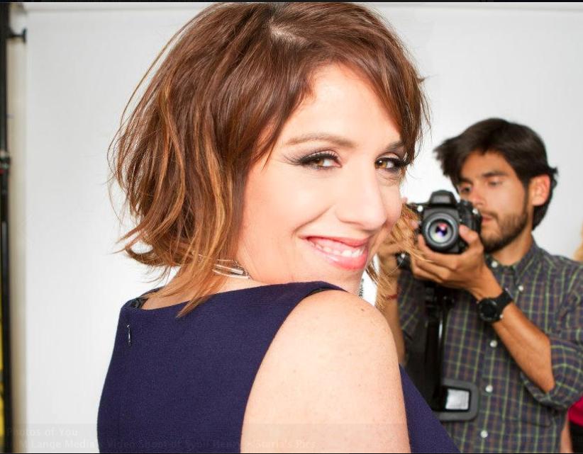 Lisa-Camera-2.png