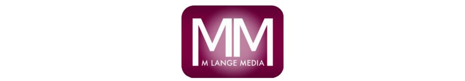 M Lange Media